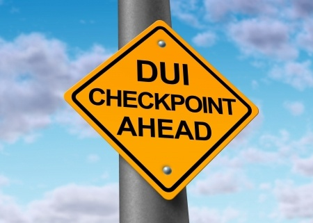 Greeenville DUI Attorney